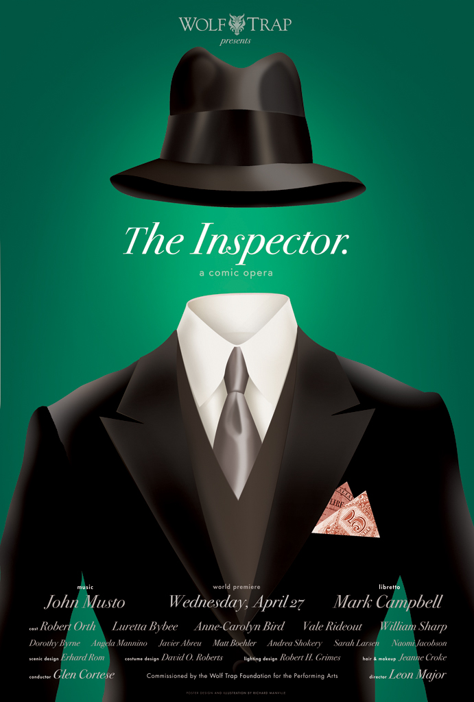 POSTER_TheInspector_RMANVILLE