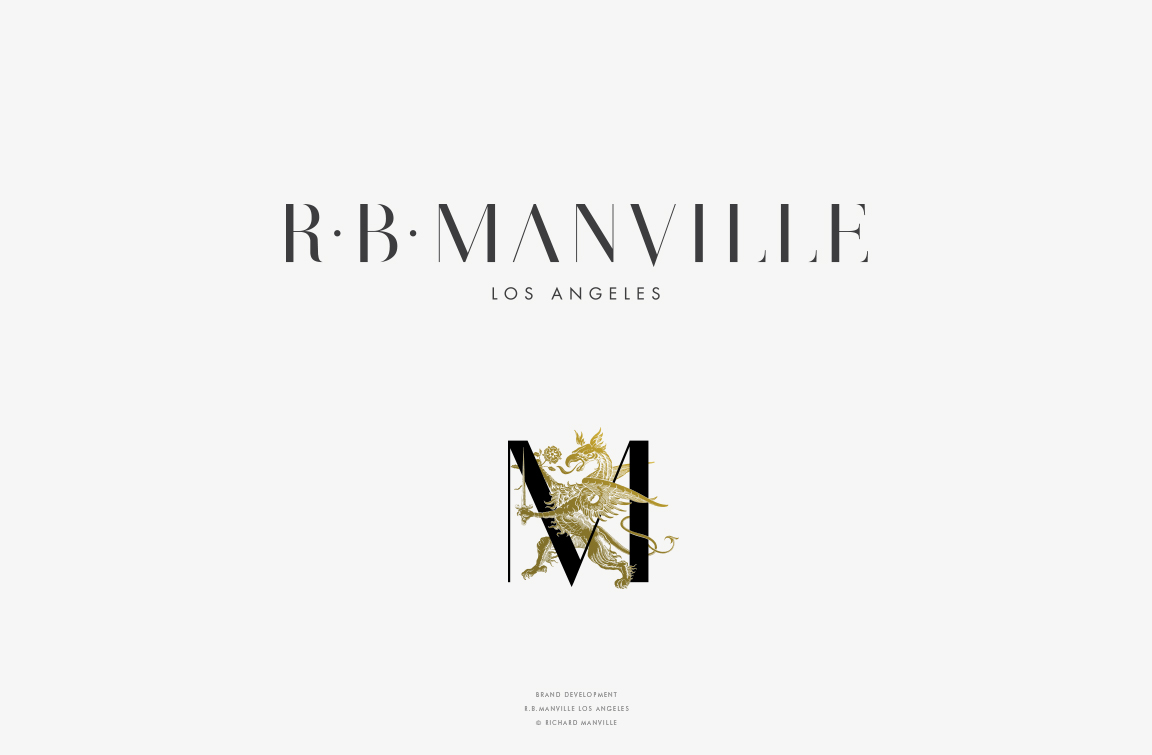 RBM_BRAND
