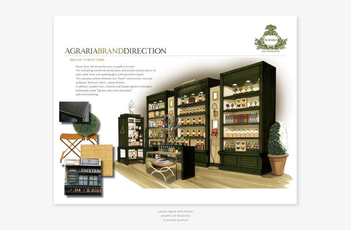 AG_STORE