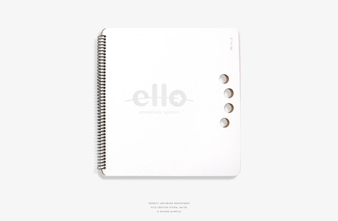ELLO_BOOK1
