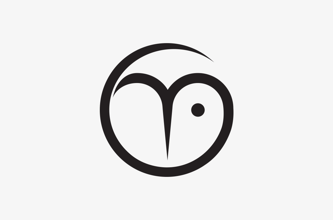 cm_logo1