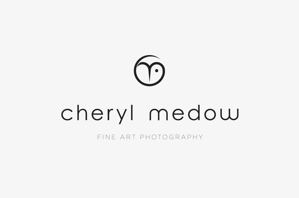 cm_logo2