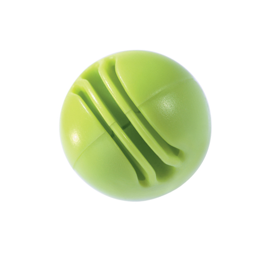greenball_SM2